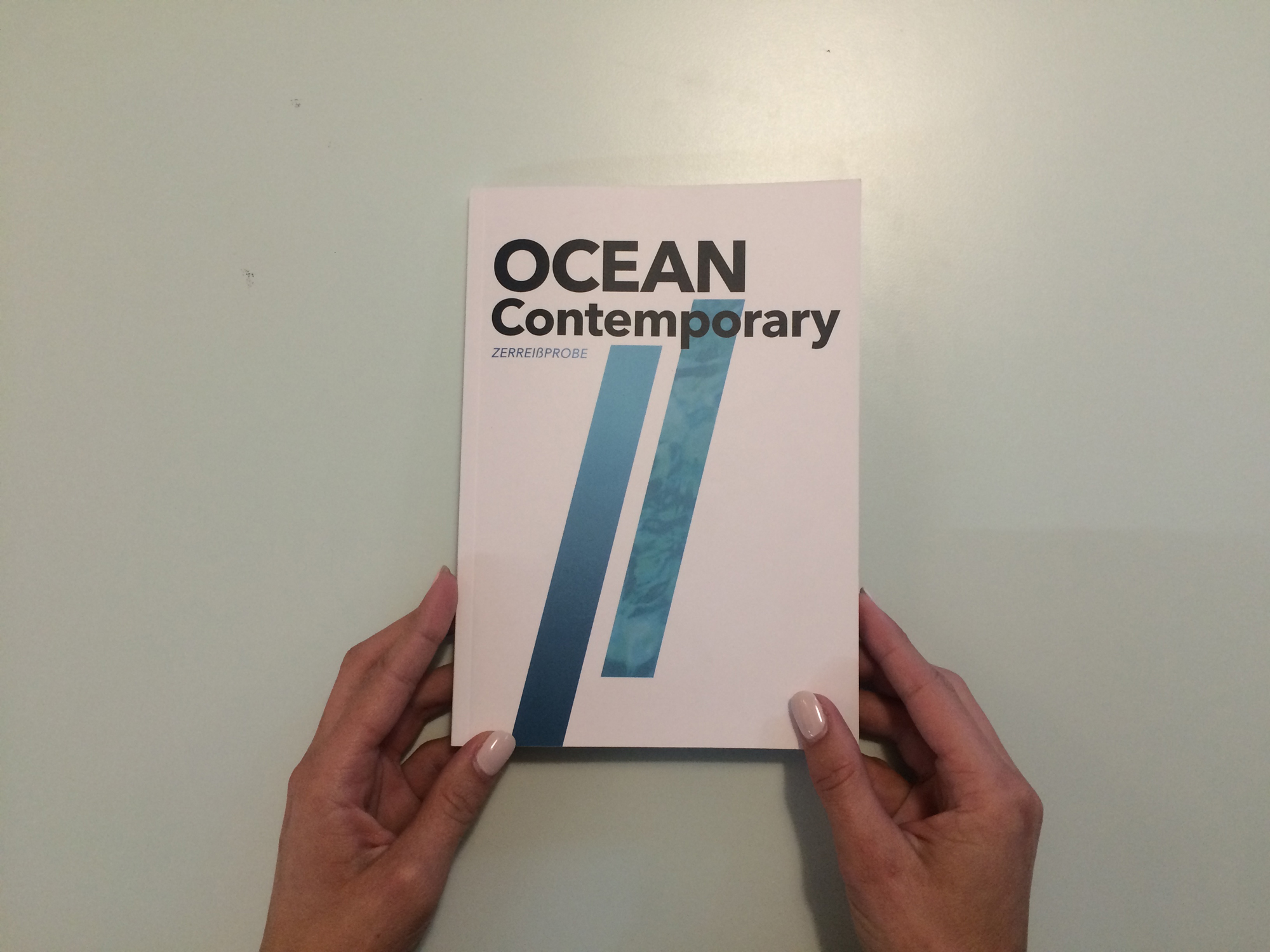 ocean_contemporary_catalogue_04