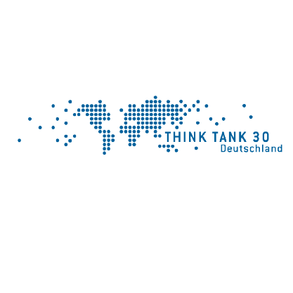 Think-Tank-30-Club-of-Rome-square-01