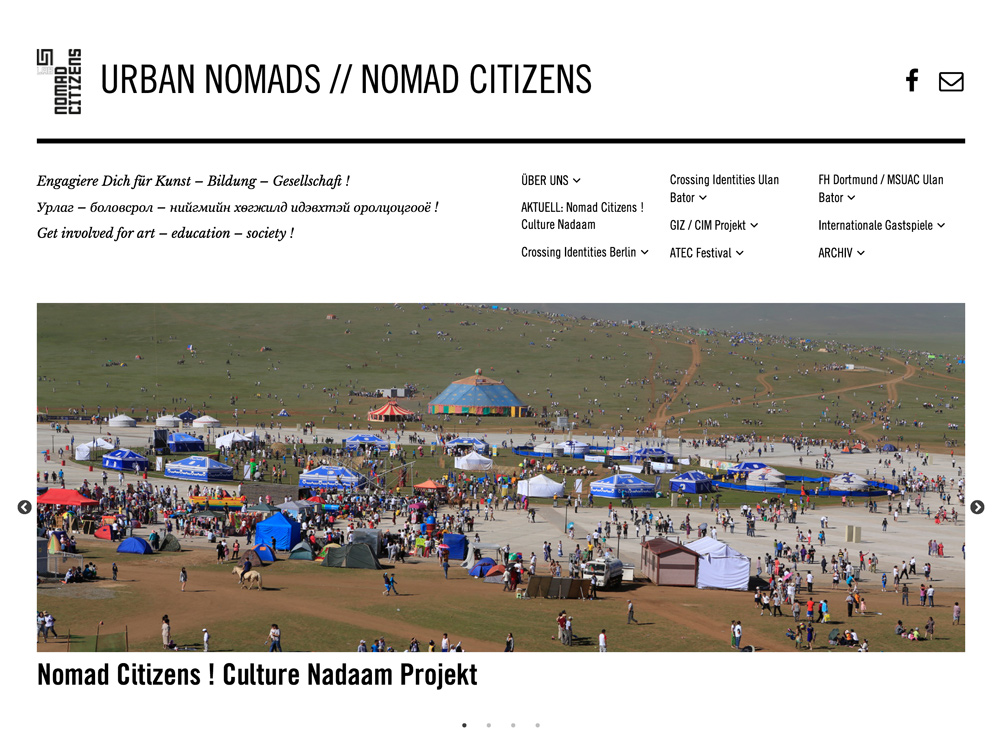 URBAN-NOMADS-NOMAD-CITIZENS-web