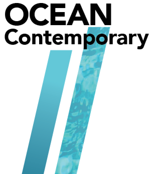 Open Call Ocean Art Films 2018